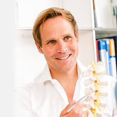 Dr. med. Markus Knöringer