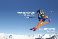 Wintersport Neurochirurgie
