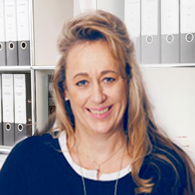 Stefanie Gunst
