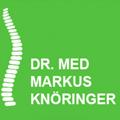 Neurochirurgie Miesbach |München Logo